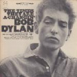 Bob Dylan The times, they are changing
